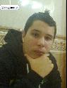 Alberto Andujar Garcia
