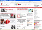 Cruz Roja Espa�ola