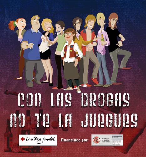 http://www.cruzroja.es/juego_drogas/img/portada_drogas.jpg