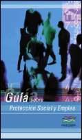 Guía sobre protección social y empleo
