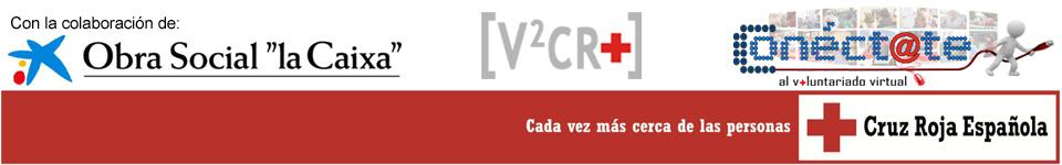 Copyright Cruz Roja Española, 2012