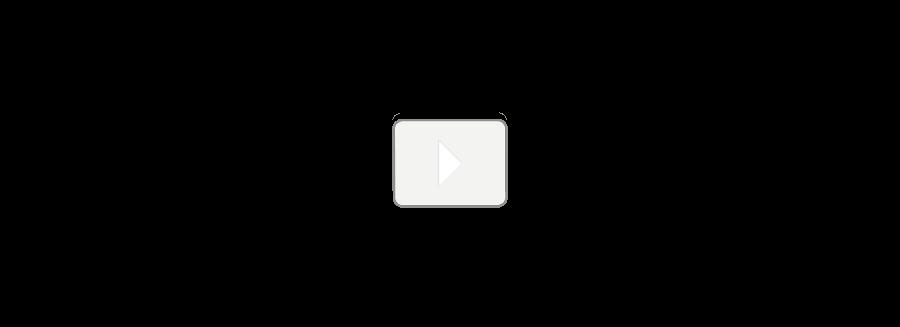 Imagen: Botón para reproducir el video