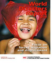 Informe Mundial de Desastres 2012 (Resumen en Español)