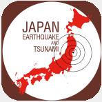 Seismo y Tsunami en Japón