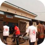 Crisis postelectoral en Costa de Marfil