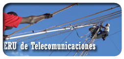 ERU Telecomunicaciones