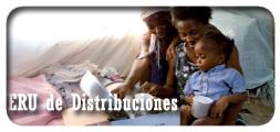 ERU Distribuciones