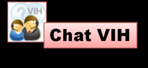 Entra desde aquí en el chat sobre VIH y resuelve todas tus dudas