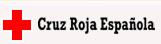 enlaza con la página principal de Cruz Roja Española