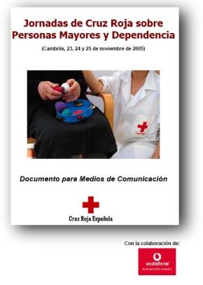 Documento para los medios de Comunicaci�n.