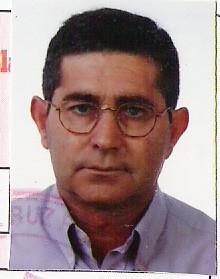 EMETERIO GIMÉNEZ