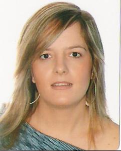 ROSANA CABRERO