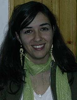 ELSA ÁLVAREZ