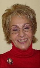 Mª TERESA BARREDO