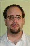 ANDER L. ABECHUCO