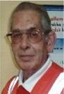 LUIS CEBRIAN