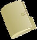 Programa Personas Mayores