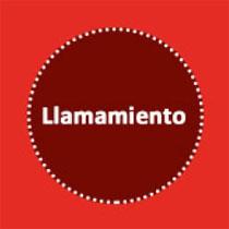 LLAMAMIENTO_CRE_TPALESTINOS