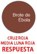 20141126_Ebola_Snapshot_Final_SP