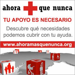 Ayudanos a conseguir recursos para los más afectados