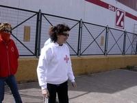 Petanca 2006