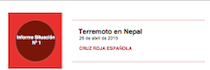 IS Terremoto Nepal nº1
