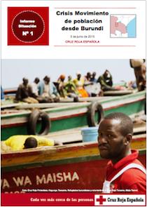 IS Desplazados Burundi nº1