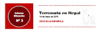 IS Terremoto Nepal nº3