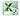 Ver archivo: Ficha de inscripción El Primer Pas