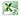 Ver archivo: FICHA_INSCRIPCION_PARTICIPANTES