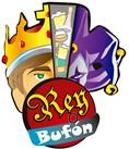 REY O BUFON