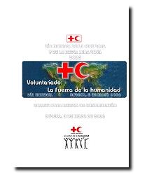 Dossier para medios de comunicaci�n D�a Mundial 2006