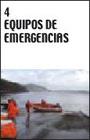 Equipos de emergencias