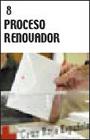 Proceso renovador