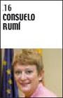 Consuelo Rumí