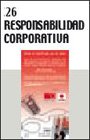 Responsabilidad coorporativa