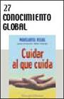 Conocimiento global