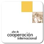 Descárgate el  Plan de Cooperación Internacional en PDF