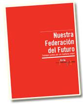 Nuestra Federación del Futuro