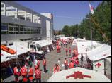 - ¿ Qué son  y qué hacen los Equipos de Respuesta Inmediata en Emergencias ?