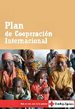 Plan de Cooperación Internacional