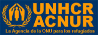 http://www.acnur.org