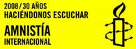 http://www.a-i.es