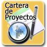 Consulta la Cartera de Proyectos