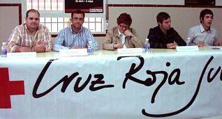 Cruz Roja Juventud recibirá la Placa al Mérito Regional del Gobierno de Castilla-La Mancha