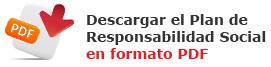Descargar el Plan de Responsabilidad Social 240210 de Cruz Roja Española