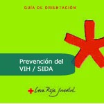 Prevención del VIH / SIDA: claves educativas.
