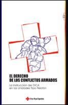 - Descargar DICA 1 (PDF 590 KB)