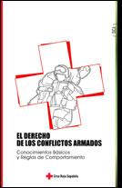 - Descargar DICA 2 (PDF 435 KB)
