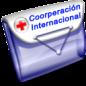 Coop. Internacional